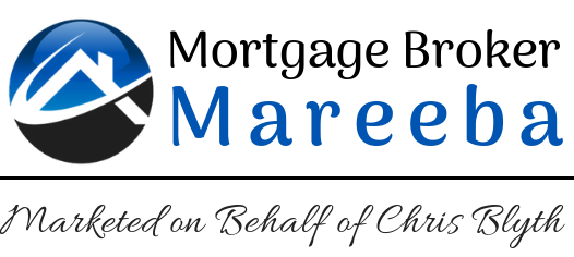 Mortgage Broker Mareeba Logo